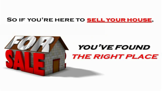 i-need-to-sell-my-house-fast-i-need-to-sell-my-home-fast-i-need-cash-how-do-i-make-money-how-can-i-avoid-foreclosure-how-cna-i-short-sale-my-home-how-can-i-avoid-paying-realtor-fee