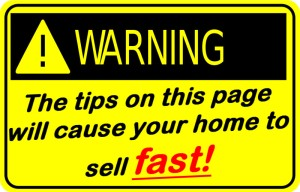 tips-to-sell-house-fast