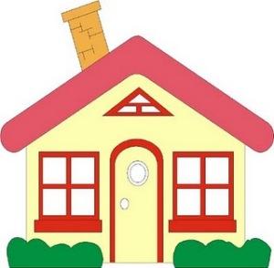 House_Clipart[1]