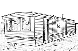 mobile-home-sketch
