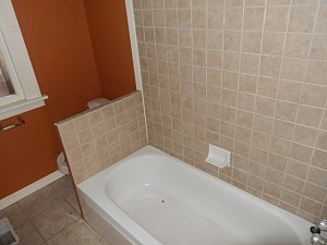full bath view 1