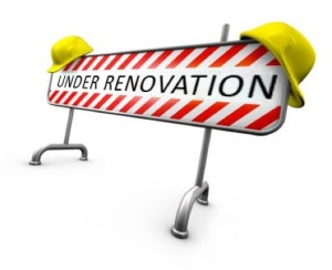 under_renovation